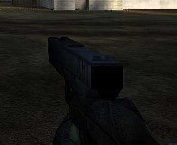 File:Glock 17 BF2.png