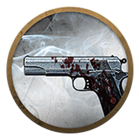 File:M1911 reward.png