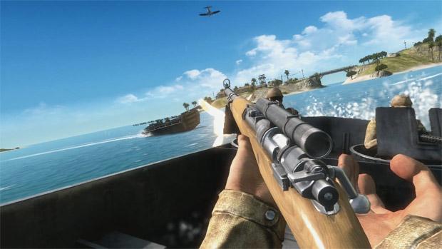 File:Type 98 rifle.jpg