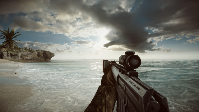 File:BF4 AMR-2 CQB.png