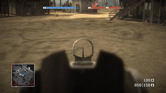 File:BFBC M416 Iron sights.jpg