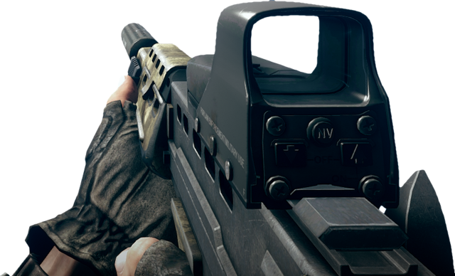 File:L85A2 Holographic Suppressor.png