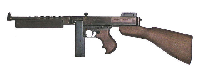 File:800px-Submachine gun M1928 Thompson.jpg