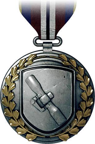 File:Sniper Rifle Medal.jpg