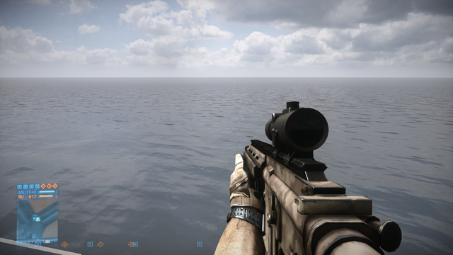 File:BF3 PK-A.png