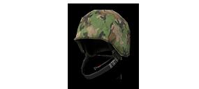 File:Russian Recruit Helmet.png