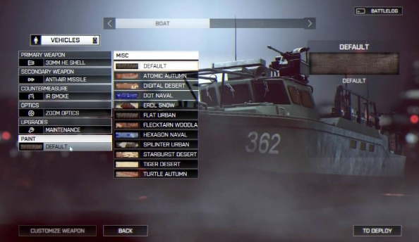 File:BF4 Boat Camo.png