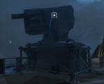 BF4 podlauncher