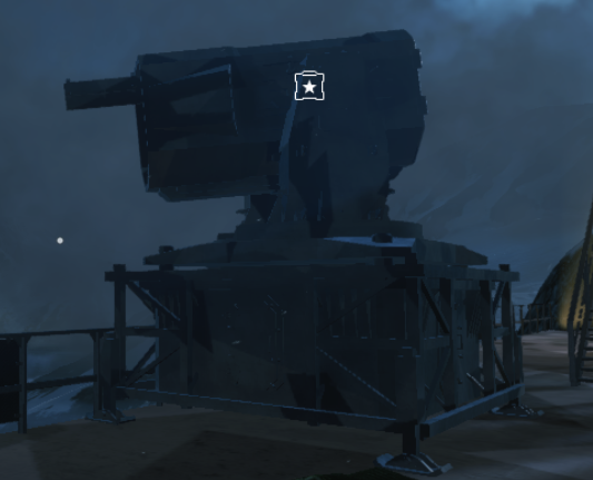 File:BF4 podlauncher.png
