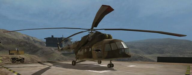 File:Mil Mi-17 BF 2.jpg