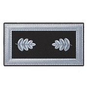 File:Rank10-5d61f681.png