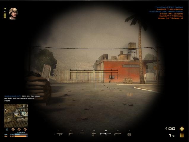 File:Battlefieldp4fRPG2.png