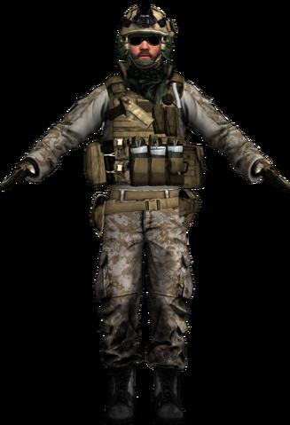 File:Bf3 us beta assault test.png