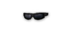 Covert Ops Shades