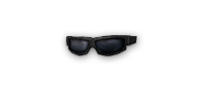 File:Covert Ops Shades.png