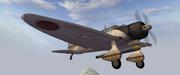 BF1942 AICHIVAL-T
