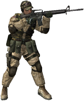 File:BF2 M16 Soldier.png