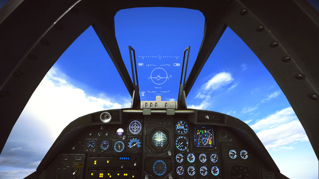 File:BF4A10Hud1.png