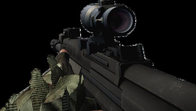 File:BFBC2 Type 88 Sniper ACOG.png