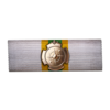Ribbon of the Bull