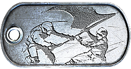 File:BF3 EG Standard Bearer Dog Tag.png