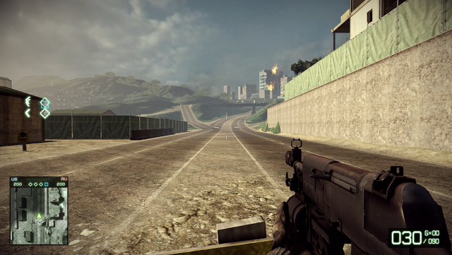File:BFBC2 AN-94.png
