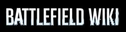 File:BF wiki logo 2.png