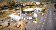 File:Riverside Gas Station.png