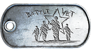 File:Battle Vet Dog Tag-0.png
