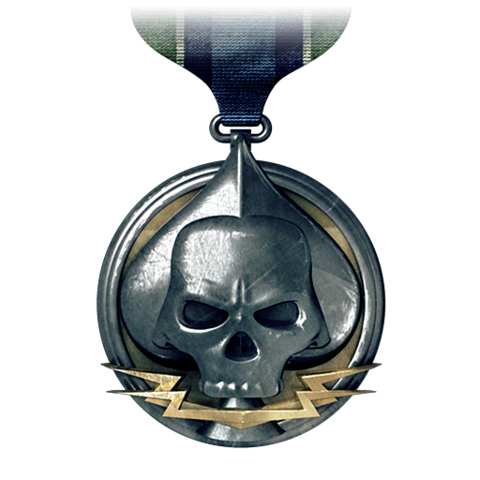 File:BF3 Ace Squad Medal.png