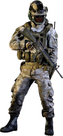 File:Assault M16A2 Render.png