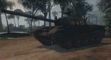 BFBC2V T-54