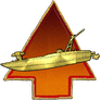 Gunboat Upgrades Patch