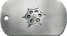 File:BF4 Gunmaster dogtag.png