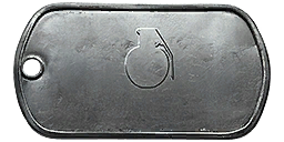 File:BF4 M67 Frag Master Dog Tag.png
