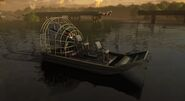 BFHL GunBoat-web