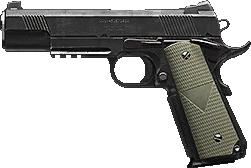 Bf4 m1911.png