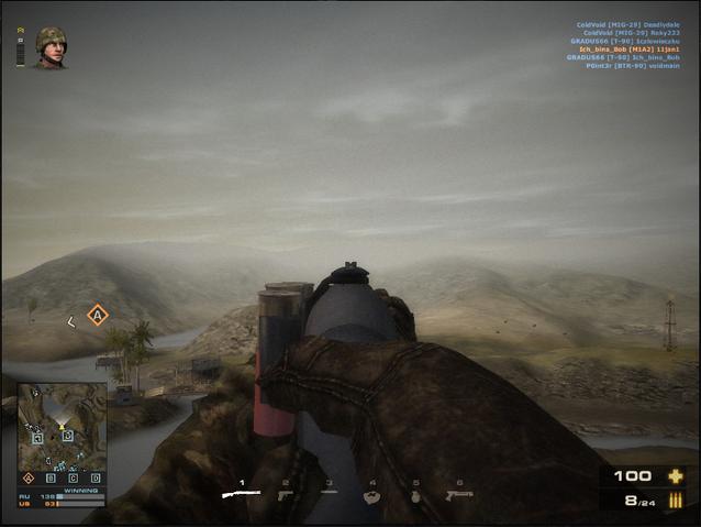 File:BattlefieldP4F870CombatIronSights.png