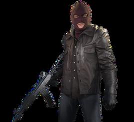 CRIM PRO Operator-e6b27b92