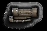 M145D Large P4F
