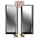 File:Rank 87.png