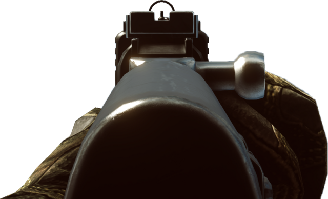 File:BF4 SKS-2.png