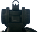 M40A5 Iron Sight