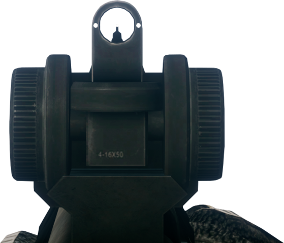 File:M40A5 Iron Sight.png