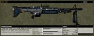 M60StatsBC2V