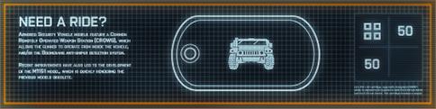 File:Need A Ride Battlelog Icon.jpg