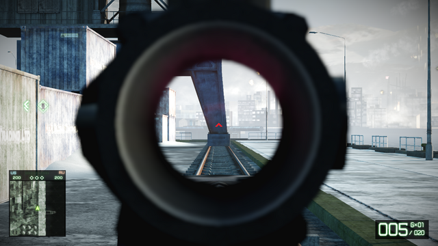 File:BFBC2 4X ZOOM.png