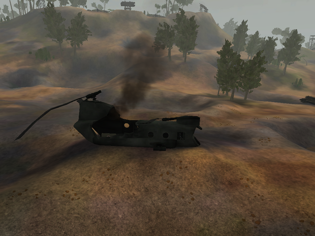 File:BFV Crashed Chinook.png