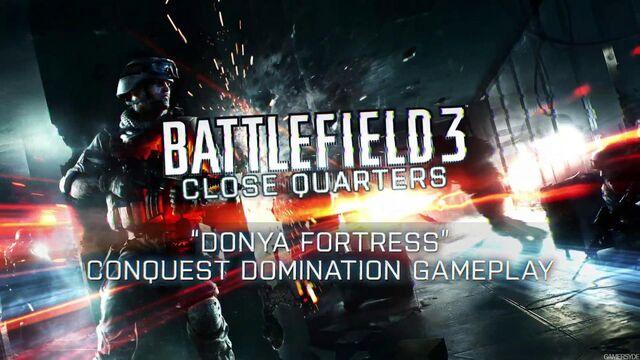 File:BF3 CQ Donya Fortress Gameplay Trailer Thumbnail.jpg