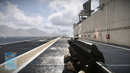 BF3 PP-19 Suppressor